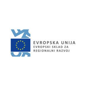 turizem-benetic-EU